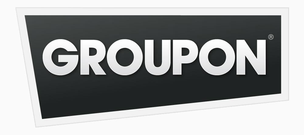Groupon and its Competitors in Singapore