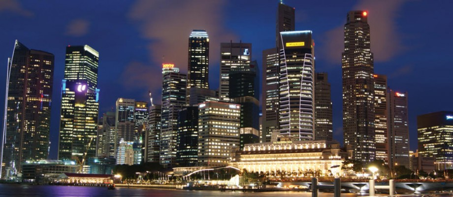 Why Asia Marketers (Especially Singapore) Need to Increase Digital Spend for Marketing